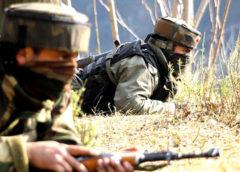 LoC पार घुसकर पाकिस्तान के 2 सैनिक मारे, भारतीय सेना ने 24 घंटे में लिया शहादत का बदला