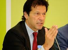 पाकिस्तान: संसद का पहला सत्र शुरू, संभावित मंत्रियों के नाम आए सामने