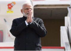 अमेरिका: दुनिया में नजर आएगी भारत की धमक-प्रधानमंत्री नरेंद्र मोदी की अमेरिका यात्रा