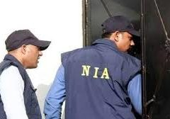 क्या संसद हमले में भी था DSP दविंदर सिंह का हाथ?