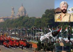 जम्मू-कश्मीर: गणतंत्र दिवस से पहले बड़ा हमला करना चाहता था DSP दविंदर सिंह