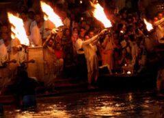 गंगा दशहरा 2021: गंगा दशहरा दान-स्नान का पावन पर्व, मिलेगी पापों से मुक्ति, जानें उपाय