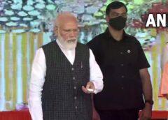 पीएम बोले: यूपी को मिले 9 नए मेडिकल कॉलेज-5,200 करोड़ रुपये से अधिक की परियोजनाओं का भी उद्घाटन करेंगे