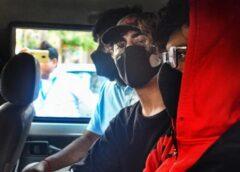 मुंबई: आर्यन खान की जमानत याचिका पर आज बॉम्बे हाईकोर्ट में सुनवाई, NCB ने की तैयारी